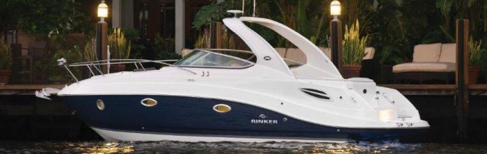 Boat Dealer | Yacht Brokers | New and Used Boats for Sale | Hawk's